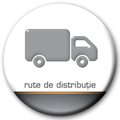 Rute de distributie Button